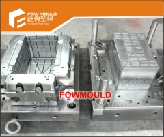 Crate Mould4